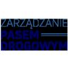 Konferencja Zarządzanie Pasem Drogowym
